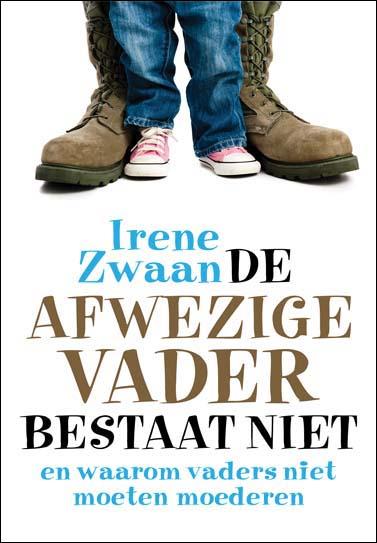 Irene Zwaan