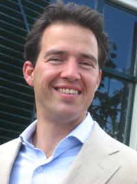 Pieter Verhulst (bestuurslid)