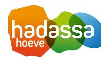 logo_hadassahoeve